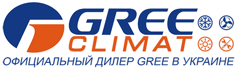 Gree Climat (Гри Климат)